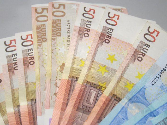 La deuda del Estado acumula seis meses consecutivos por encima del billón de euros.