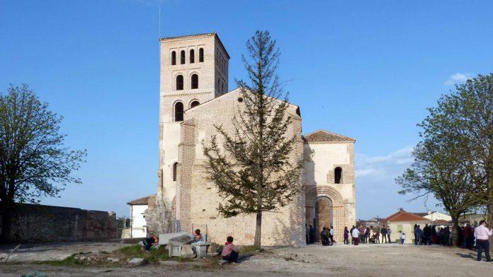 9_1-iglesia