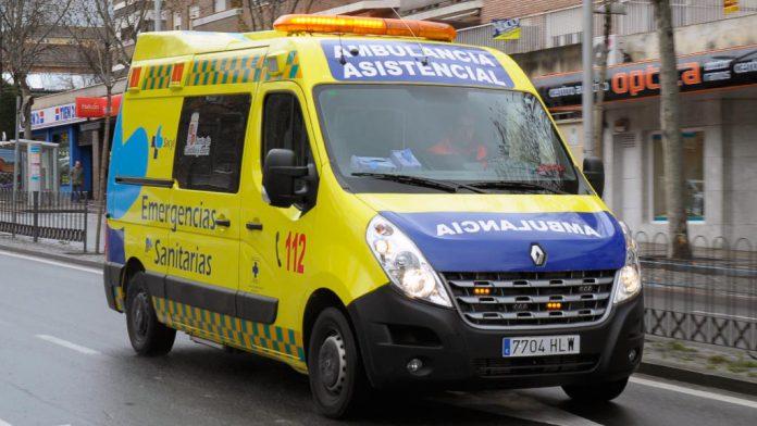 08-2kama_Ambulancia-112_KAM6524
