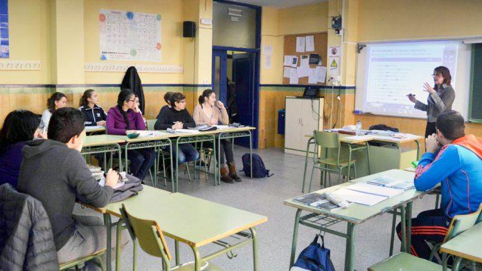 14-1tam-escuela-oficial-idiomas