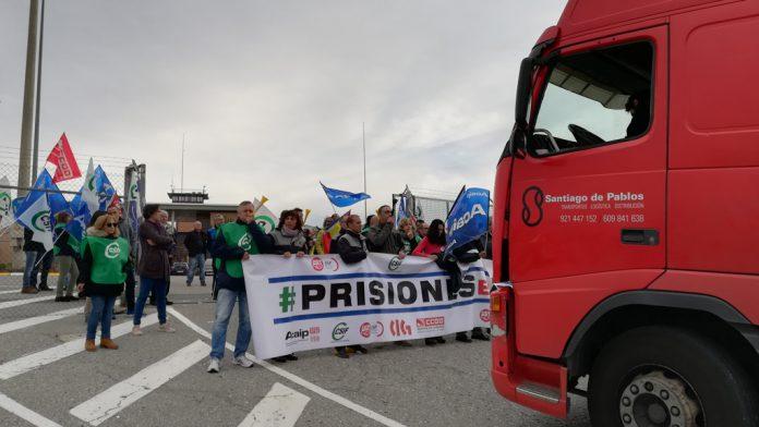 8_2-huelga-pensiones