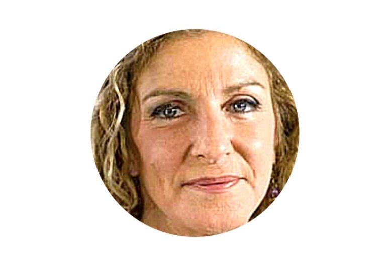 Carmen Tomás – Continúa la propaganda