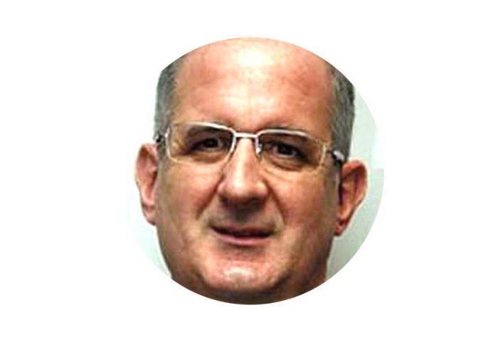 CAYETANO GONZALEZ