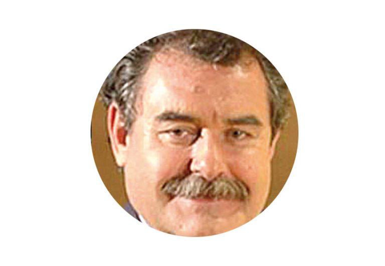Fermín Bocos – El poder no desgasta