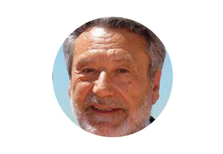 Luis del Val – A pensionazo limpio