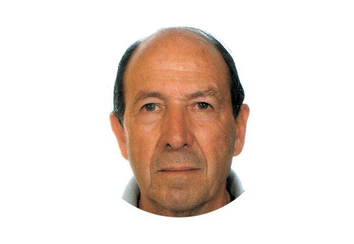 MANUEL FERNANDEZ FERNANDEZ