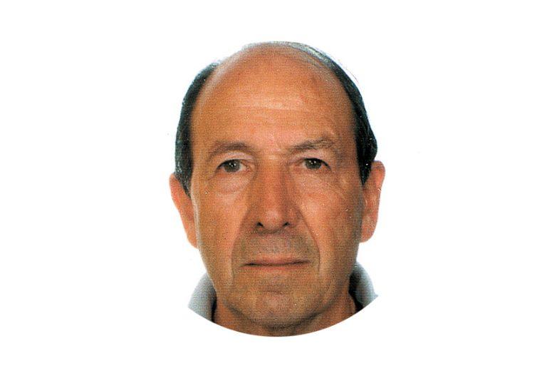 M. Fernández Fernández – Presidente menos de un añito…
