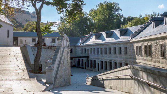 06-2kama_Casa-Moneda-Sol-Atardecer_KAM4209