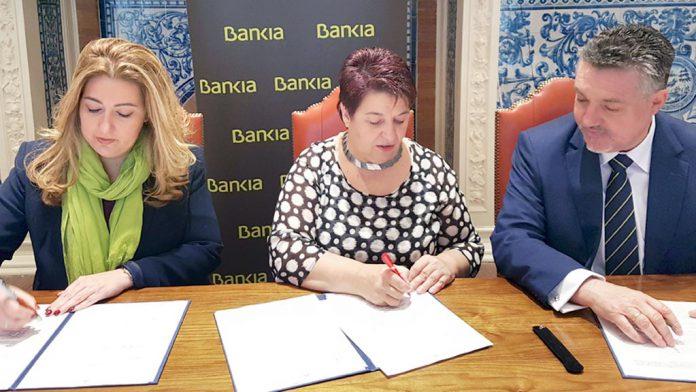 07-2-ayuntamiento-convenio-bankia-patios-san-jose