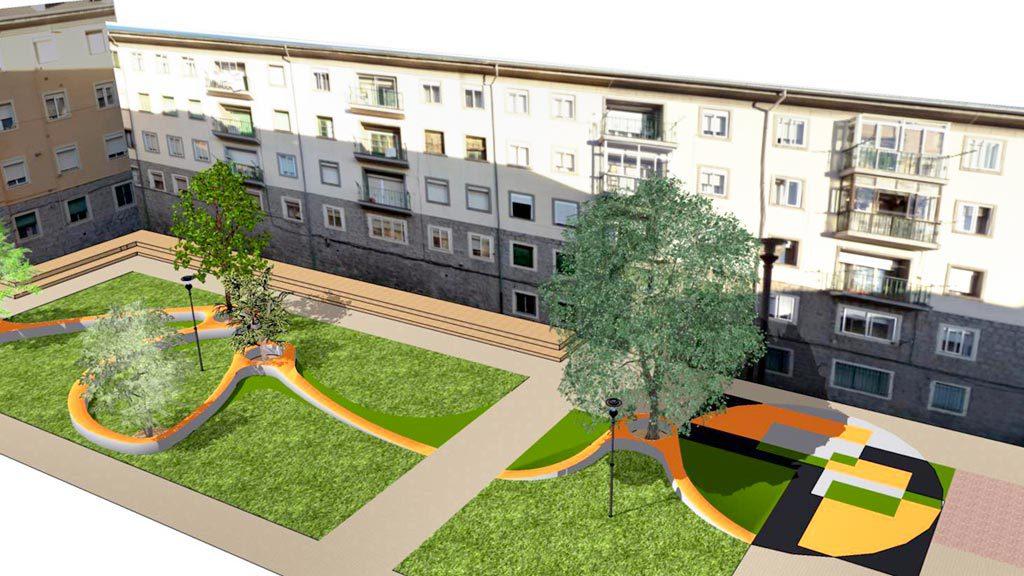 07-3-ayuntamiento-convenio-bankia-patios-san-jose