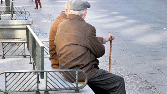08-2kama_Jubilados-Pensionistas_KAM6201