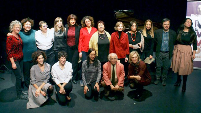 09-1-premio-musica-maria-de-pablos