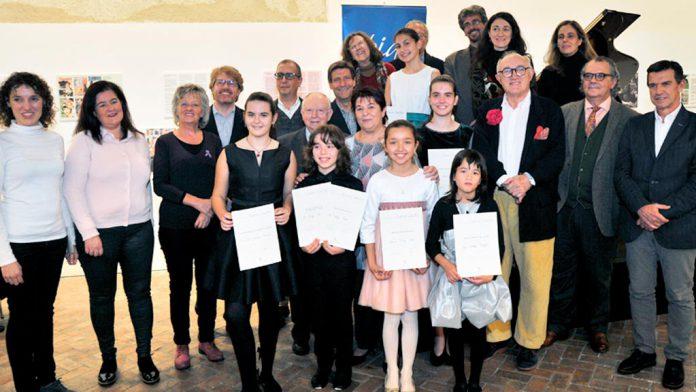 09-2kama_Fundacion-Juan-Borbon-Premio-Santa-Cecilia_KAM8208
