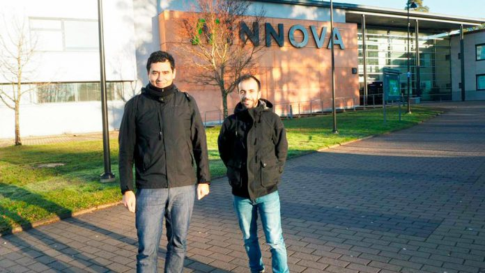 10-1-ies-maria-moliner-Proyectos-Educativos-Erasmus-K2
