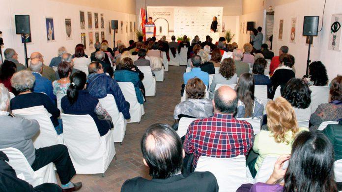 10-1ner-MUCES-inauguracion-y-exposiciones-alhondiga