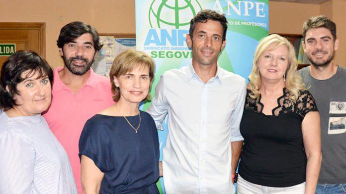 12-1-Sindicato-ANPE-rp-elecciones-sindicales-educacion