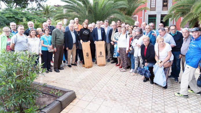 14-1-Hermanamiento-Gran-Canarias-Segovia