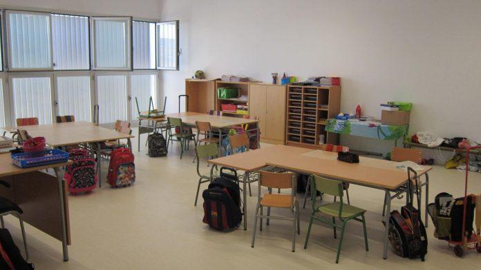 La procuradora 'popular' Marta Maroto cree que el Gobierno quiere volver a un sistema educativo paternalista.