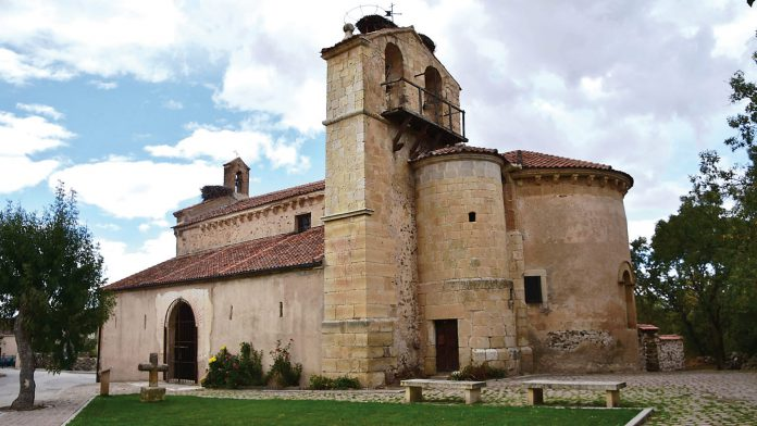 24-01-Iglesia-de-San-Vicent