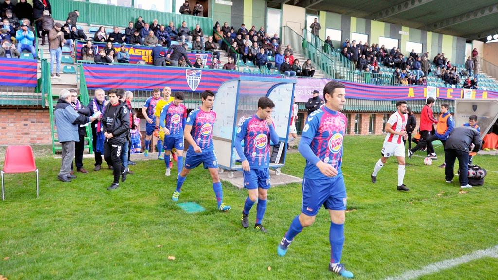 32-1kama-futbol-segoviana