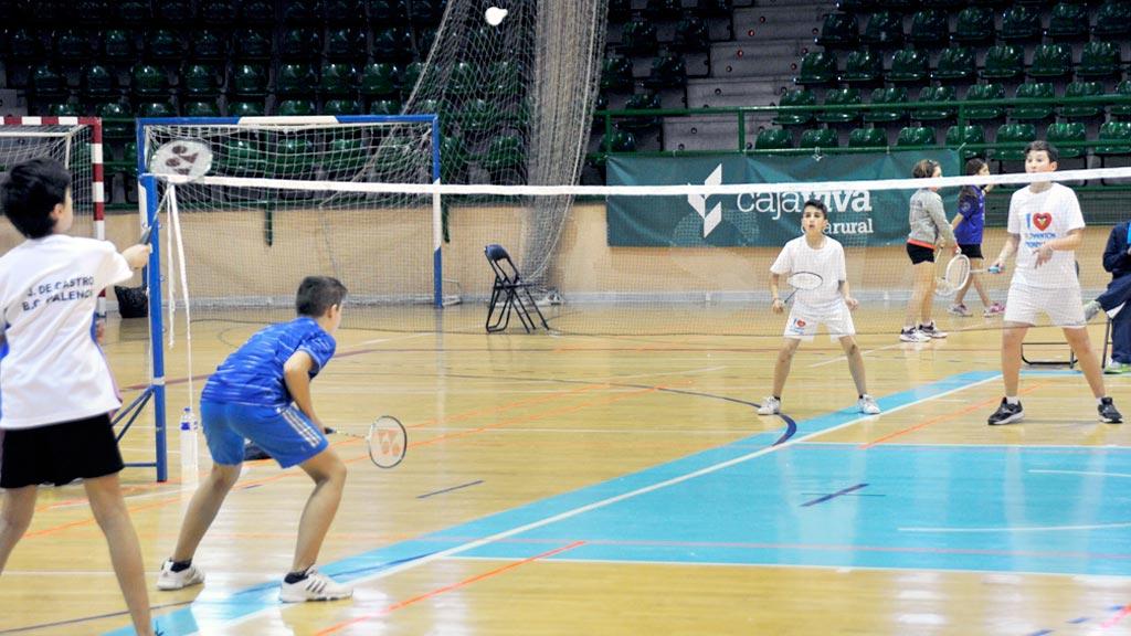 d1-1kama_Badminton-Campeonato-Regional-Escolar_KAM6312