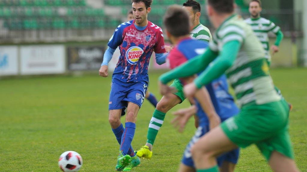 d1-1kama_Futbol-Segoviana-Virgen-Camino_KAM8058