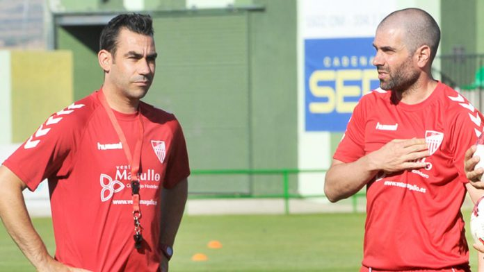 d1-3kama_Futbol-Segoviana-manu-gomez-ramses_KAM1117