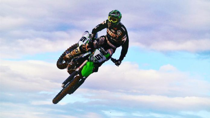 d2-3-motociclismo-eduardo-esteban