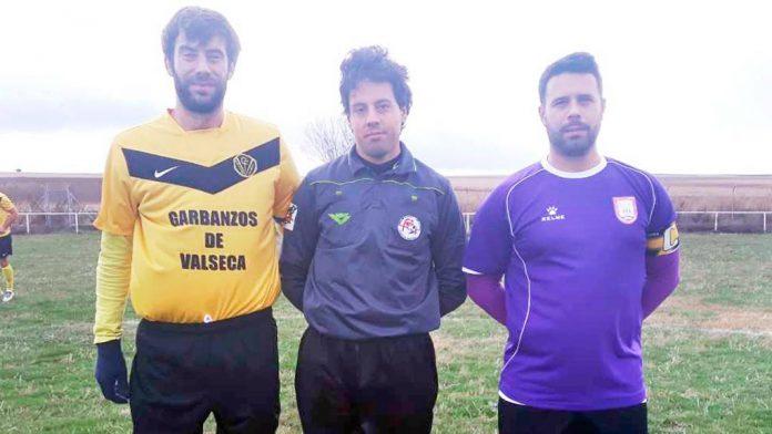 d2-futbol-provincial-Valseca-Atletico-Hontanares