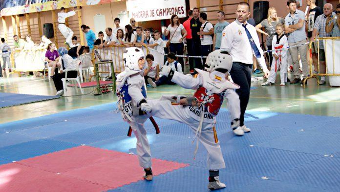 dep3_2-taekwondo