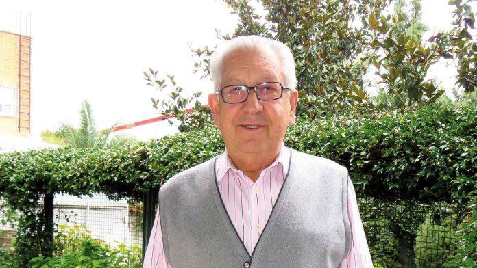 Román Sebastián Ayuso (Grupo Ayuso).