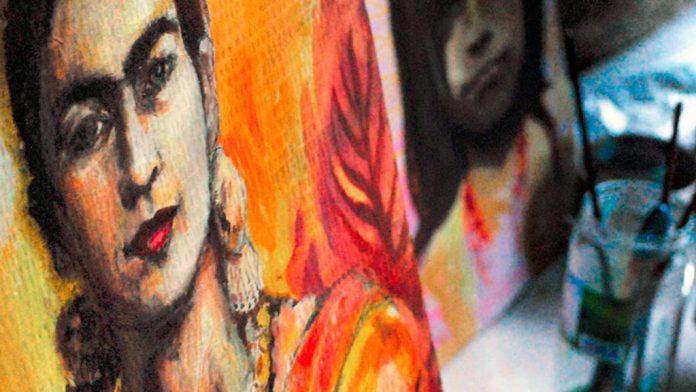 07-2-Cartel-Exposición-Diciembre-Casa-Joven