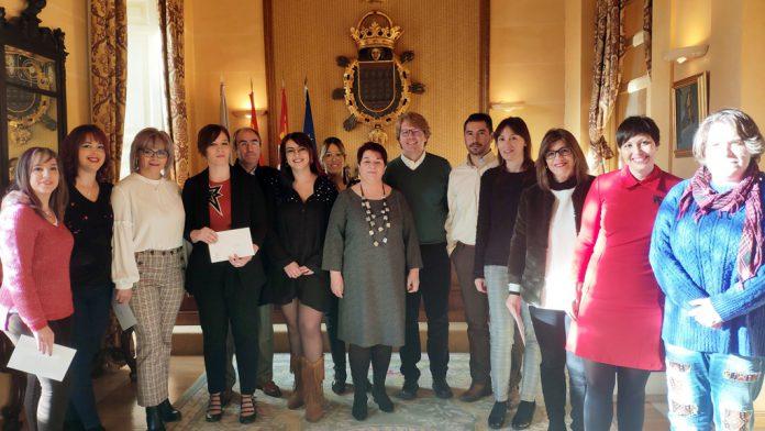 Segovia Emprende