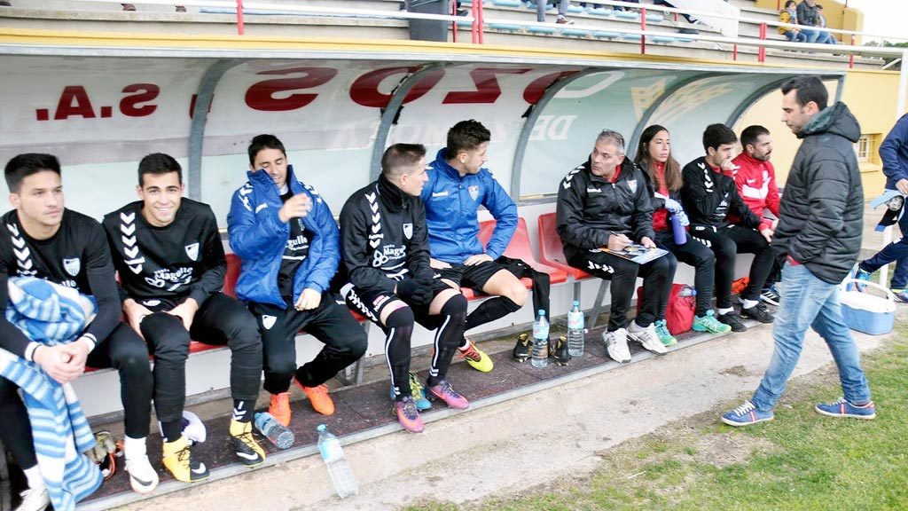 31-1chas-futbol-segoviana