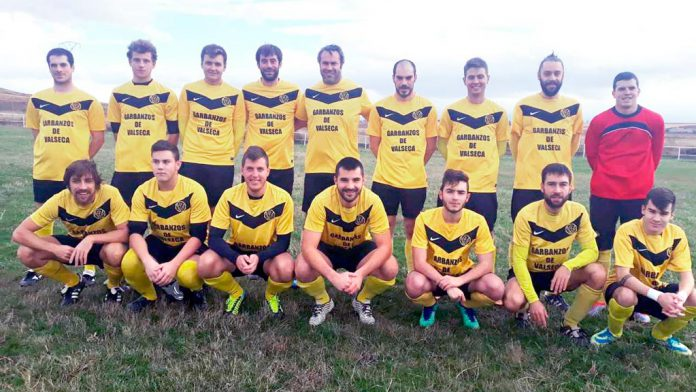 32-1-futbol-provincial-valseca