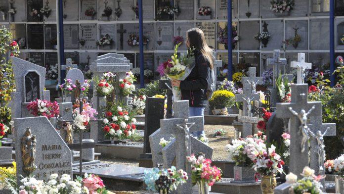 4_1kama-cementerio