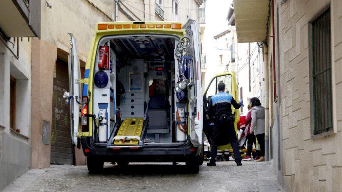 5_1nerea-ambulancia