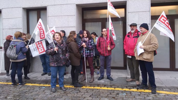 6_1-protestas-funcionarios
