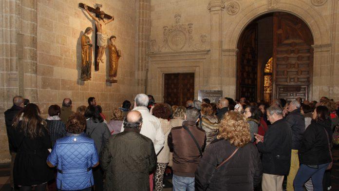 6_1nerea-catedral