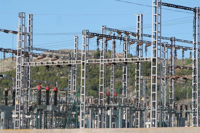 La moderación de la tasa interanual se ha debido, principalmente, al menor crecimiento de la energía.
