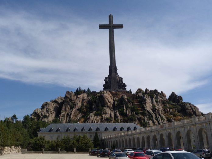 La familia Franco siempre se ha mostrado en contra de elegir un lugar alternativo a la Catedral de la Almudena.
