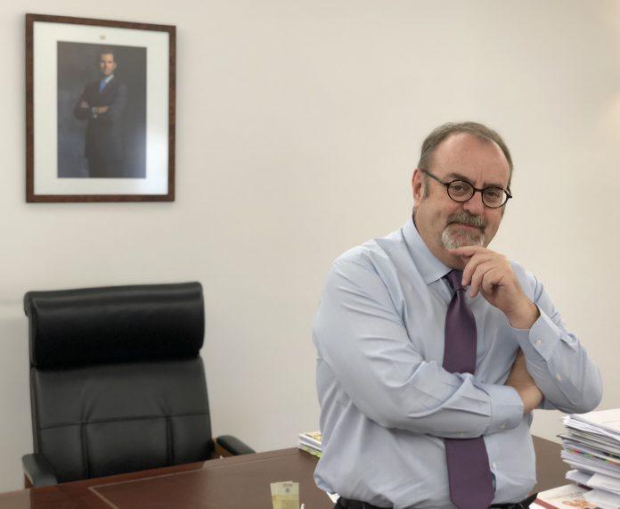 """El jurado valoró el impacto de una iniciativa """"pionera"""" en España para satisfacer la """"demanda histórica"""" del pueblo gitano."""