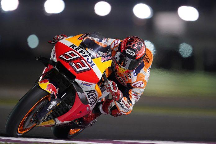 El nuevo dúo de Honda, formado por los pilotos españoles Marc Márquez y Jorge Lorenzo, es sin duda la principal atracción del Campeonato del Mundo de MotoGP 2019.