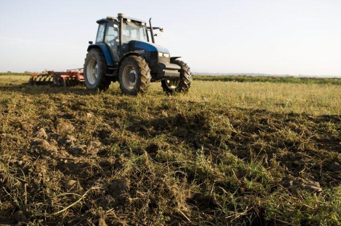 El medio rural es el gran afectado por el problema de la despoblación.
