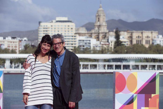 Laura Cazador y Fernando Pérez presentan una trama muy conocida en Cuba pero desconocida fuera de sus fronteras.