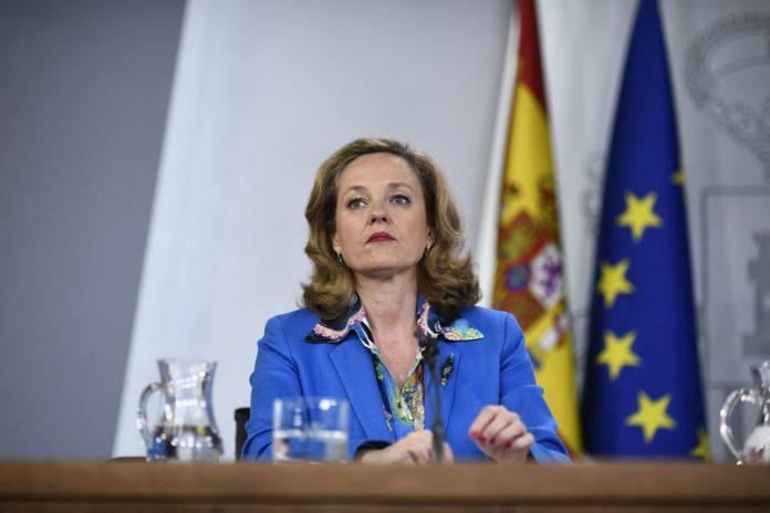 El Gobierno planea remitir el Programa de Estabilidad a Bruselas antes del martes 30 de abril.