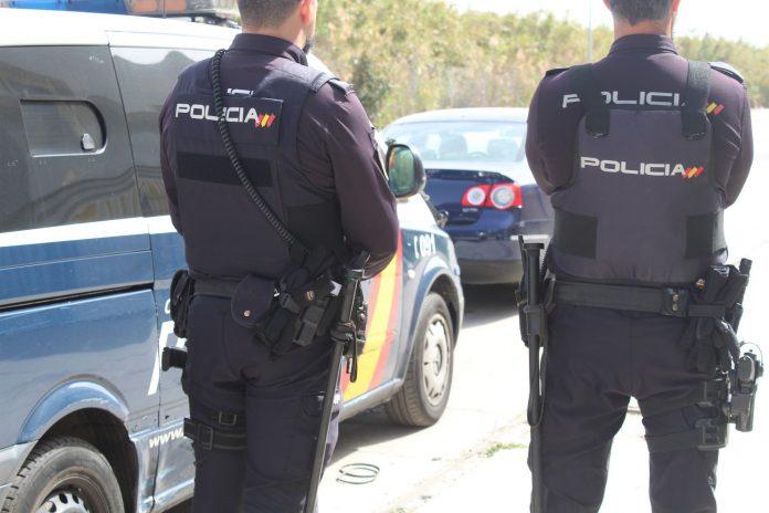 El acusado ha sido condenado a tres años y medio de cárcel y a indemnizar a la víctima con 11.707 euros.