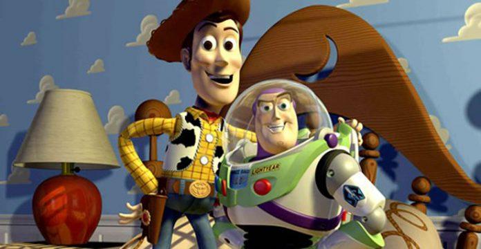 Desde que Pixar estrenara 'Toy Story', otras películas como 'Coco' o 'Inside Out' se han convertido en referentes.