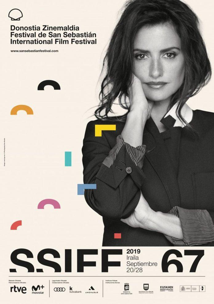 El Festival de Cine de San Sebastián inicia el camino a su próxima edición.