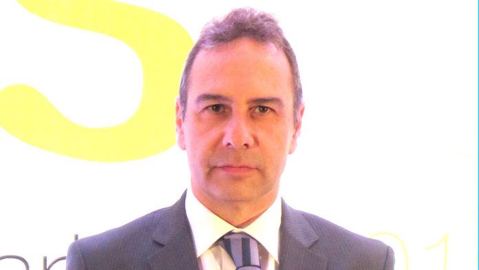 Raúl Yagüe del Real, Director General de YARA 1999 y, Redecora tu Casa.